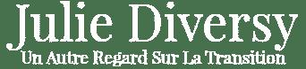 Julie Diversy Logo