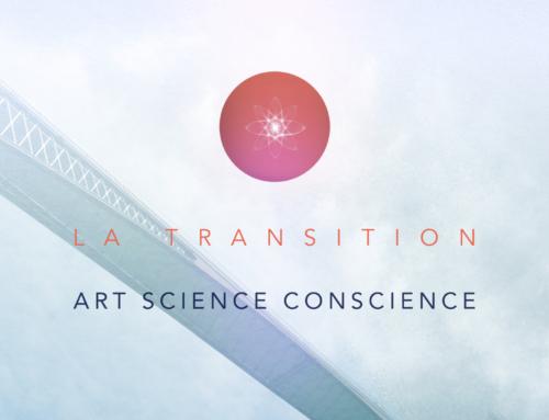 Comment savoir que vous êtes en Transition ?